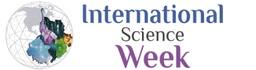 International Science Week